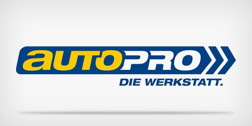 hoffmann-auto-pro