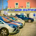 hoffmann-automobile-werkstatt